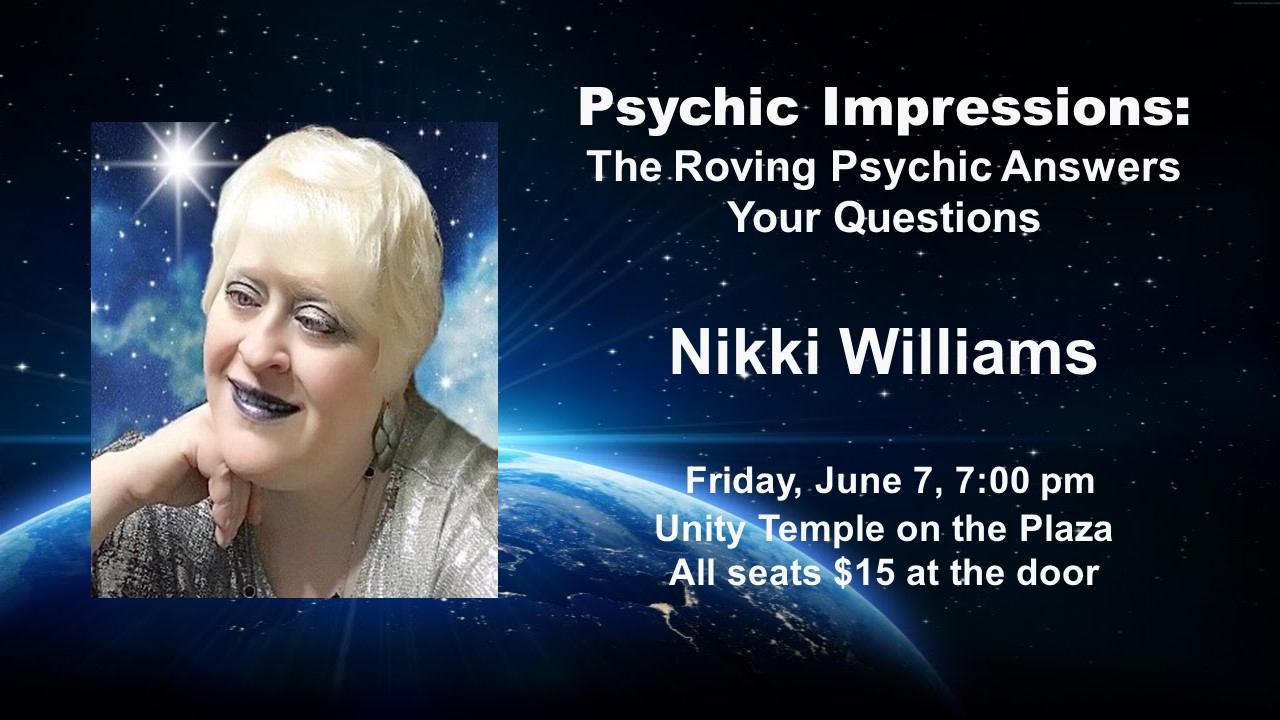 Psychic answers  Psychics Reading or Tarot Reading via Phone